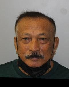 Robert M Dacanay a registered Sex Offender or Other Offender of Hawaii