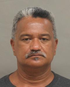 Troy C Pacheco a registered Sex Offender or Other Offender of Hawaii