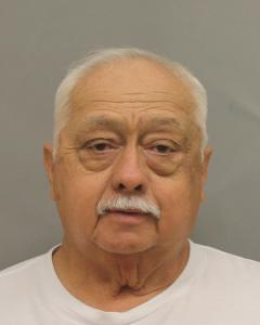 James E Rodenhurst Jr a registered Sex Offender or Other Offender of Hawaii