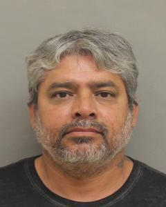 Wilfred H Tollefsen III a registered Sex Offender or Other Offender of Hawaii