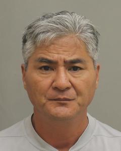 Eluwene Chang a registered Sex Offender or Other Offender of Hawaii