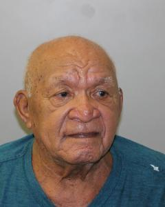 Joseph T Afong a registered Sex Offender or Other Offender of Hawaii