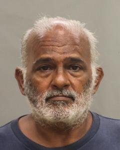 Joseph C Ramos a registered Sex Offender or Other Offender of Hawaii