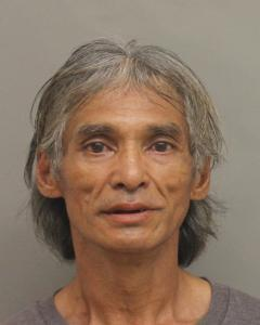 Lorenzo Simbre Jr a registered Sex Offender or Other Offender of Hawaii