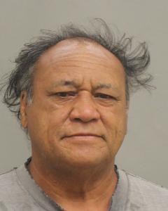 Randall B Adric a registered Sex Offender or Other Offender of Hawaii
