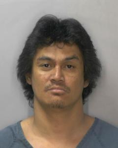 Macarr Stanly Ramirez a registered Sex Offender or Other Offender of Hawaii