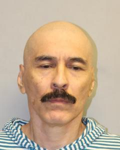 Purt Rodney Robinson Sr a registered Sex Offender or Other Offender of Hawaii