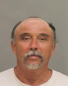 Robert A Stapleton a registered Sex Offender or Other Offender of Hawaii