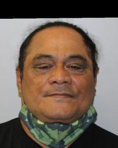 Siaki L Fuiava a registered Sex Offender or Other Offender of Hawaii