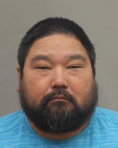 Ward Kiyo Gusukuma a registered Sex Offender or Other Offender of Hawaii