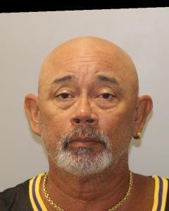 Robert Yh Wong Jr a registered Sex Offender or Other Offender of Hawaii