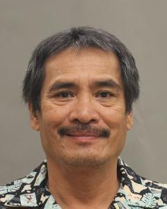 Mario P Oria a registered Sex Offender or Other Offender of Hawaii