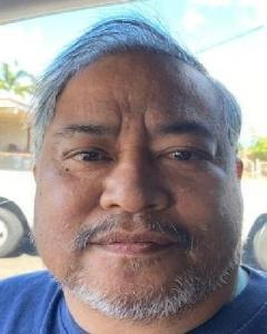 Alfredo T Barba Jr a registered Sex Offender or Other Offender of Hawaii