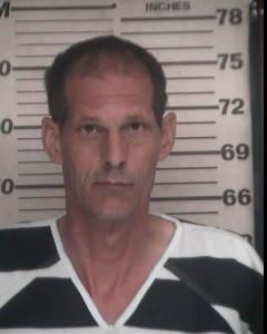Douglas C Schoon a registered Sex Offender or Other Offender of Hawaii