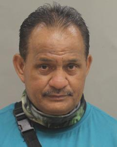 Darryl L Strong a registered Sex Offender or Other Offender of Hawaii