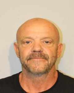 Kelly Andrew Parkhurst a registered Sex Offender or Other Offender of Hawaii