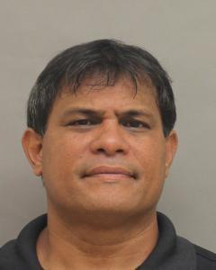 David Eteru Pili Jr a registered Sex Offender or Other Offender of Hawaii
