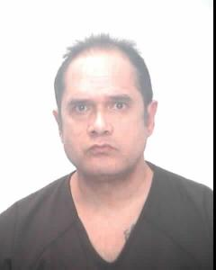 Joseph K Williams a registered Sex Offender or Other Offender of Hawaii