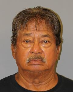 Buddy Lm Kaluhiokalani a registered Sex Offender or Other Offender of Hawaii