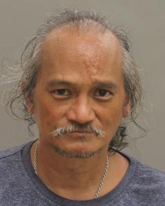 Robin M Kealoha a registered Sex Offender or Other Offender of Hawaii