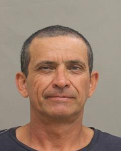 Enrique Francisco Ryan a registered Sex Offender or Other Offender of Hawaii