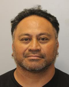 Gauta Vaa Jr a registered Sex Offender or Other Offender of Hawaii