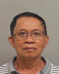 Benjamin P Cabang a registered Sex Offender or Other Offender of Hawaii