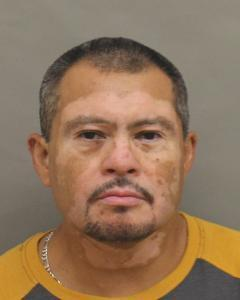 Romaldo Rodriguez a registered Sex Offender or Other Offender of Hawaii