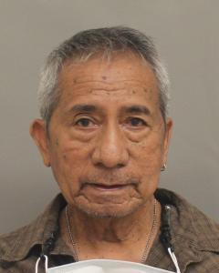 Francisco Liantada Sabado a registered Sex Offender or Other Offender of Hawaii