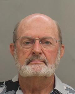 Ronald R Sanderson a registered Sex Offender or Other Offender of Hawaii
