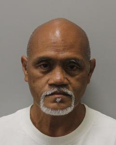 Paul R Caniete a registered Sex Offender or Other Offender of Hawaii
