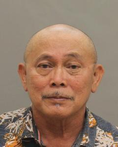 Calvin E Juliano a registered Sex Offender or Other Offender of Hawaii