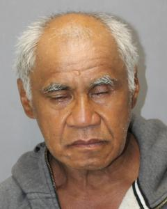 Henry Lopes Jr a registered Sex Offender or Other Offender of Hawaii