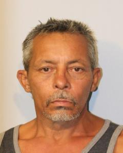 James E Adams a registered Sex Offender or Other Offender of Hawaii