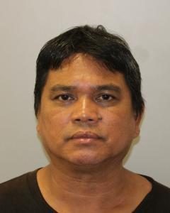 Fernando W Coronel a registered Sex Offender or Other Offender of Hawaii