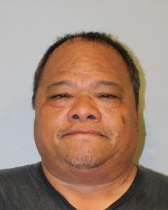 Dayton Keliikipi a registered Sex Offender or Other Offender of Hawaii