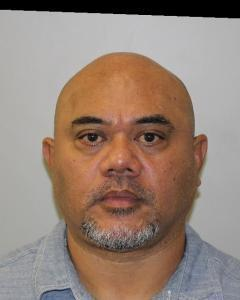 Loveni T Iosefa a registered Sex Offender or Other Offender of Hawaii