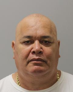 Louis L Kamai Jr a registered Sex Offender or Other Offender of Hawaii