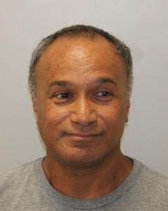 Robert M Kamaile a registered Sex Offender or Other Offender of Hawaii