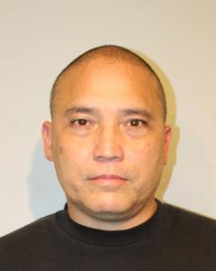 Ronald M Berinobis a registered Sex Offender or Other Offender of Hawaii