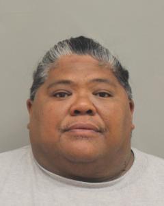 Herbert D M Samson a registered Sex Offender or Other Offender of Hawaii