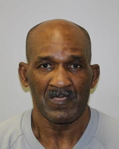 Willie R Jackson a registered Sex Offender or Other Offender of Hawaii