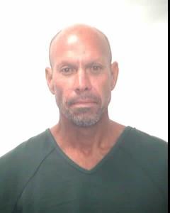 Paul K Medeiros a registered Sex Offender or Other Offender of Hawaii