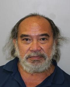 Dennis N Hashimoto a registered Sex Offender or Other Offender of Hawaii