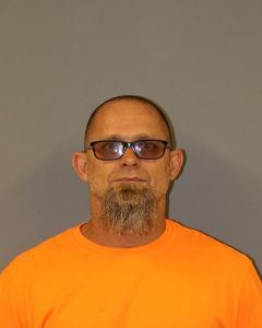 John R Guidry a registered Sex Offender or Other Offender of Hawaii