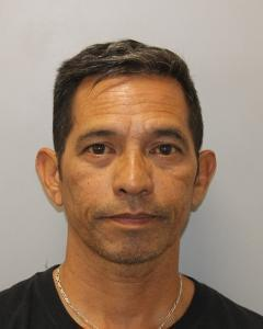 Claude Mk Agao a registered Sex Offender or Other Offender of Hawaii
