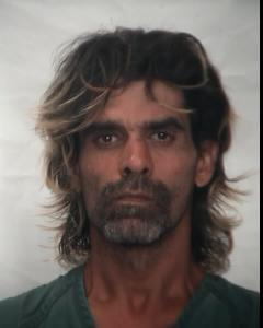 Manuel Paul Souza a registered Sex Offender or Other Offender of Hawaii