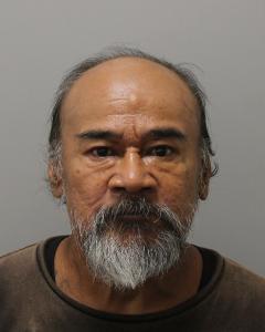 Joseph T Pagaduan a registered Sex Offender or Other Offender of Hawaii