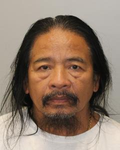 Rodrigo C Corrales Jr a registered Sex Offender or Other Offender of Hawaii