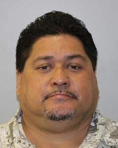 Van Ak Ascencio a registered Sex Offender or Other Offender of Hawaii